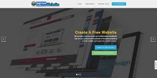 mobirise customer sites mobirise forum and mobirise help pilldesign