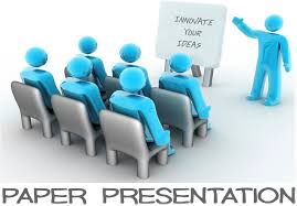 topics on paper presentation paper presentation topic rishvaz  topics on paper presentation best paper presentation topics for engineering students