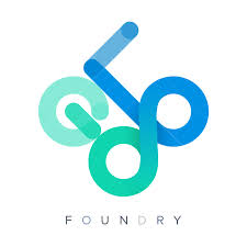 Logos. Business Logo Maker Online: Logo Foundry Maker Creator Free ...