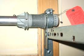 garage doors spring adjustment garage door spring adjustments garage door torsion spring adjustment on intended for