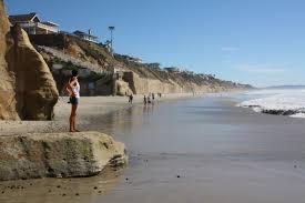 Solana Beach Tide Chart Prototypic Popham Beach Tide Charts Popham Beach Tide Charts