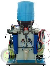 sp sb1 sp sb2 spray01