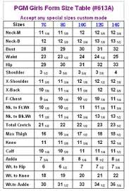 Length Measurement Chart For Kids 14 Best Measurement Charts Images Measurement Chart
