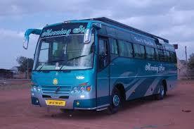 Kesineni Travels Raipur Buses Clark Michel Blog
