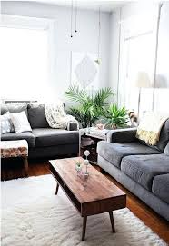 area rug for grey couch area rugs go fresh area rugs with grey couch beautiful luxurious go grey what color area rug with gray couch