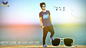 PicsArt New Sunglasses Stylish Boy | PicsArt Amazing Photo Editing |  PicsArt Creative Editing
