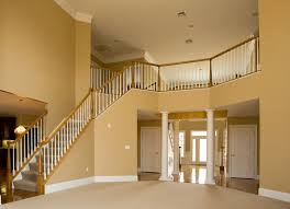 House Interior Paint Entrancing Painting Your Home Interior Tips Top Rated Interior House Paint