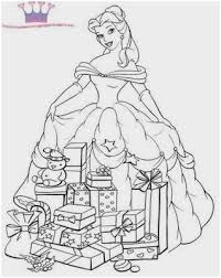 723x1024 Frozen Coloring Pages Printable Impressive Elsa Coronation