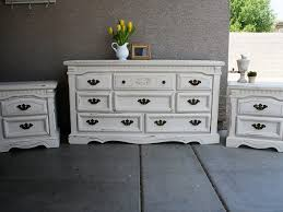 hand painted white bedroom furniture. hand painted bedroom furniture white