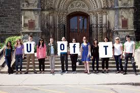 Hear Here  Toronto     Hear Here creative writing university of toronto