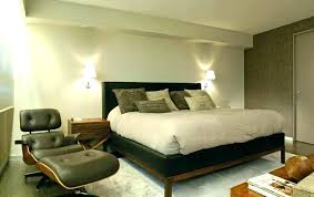 bedroom wall sconce bedroom sconces lighting bedroom sconces bedroom bedroom sconces contemporary lighting wall lights chandelier bedroom wall
