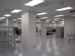 Room  Creative Class 100 Clean Rooms Artistic Color Decor Best Class 100 Clean Room Design