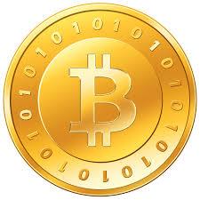 Hasil gambar untuk Bitcoin