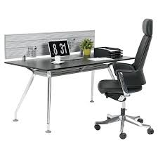 Contemporary desks for office Long Office Modern Meeting Cm Black Wooden Table Design And Contemporary Desks Desk White Writing Bureau Gala Futons And Furniture Black Contemporary Desk Llventuresco