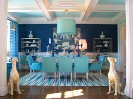 light blue dining chairs. Extraordinary Light Blue Dining Room Chairs Property In Bedroom Decor Top Pendant Lamp As 1