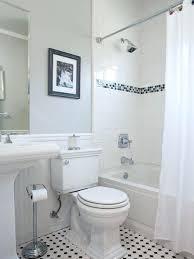 6 X 6 Bathroom Design Impressive Decorating