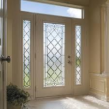 glass front door designs. Best Front Doors With Glass Full Light Entry Pella Door Designs S