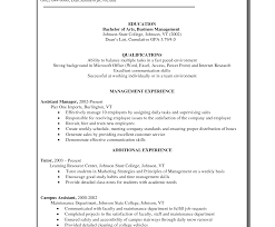 Unusual Hybrid Resume Builder Ideas Example Resume Templates
