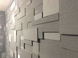 items similar to styrofoam brick wall panels on