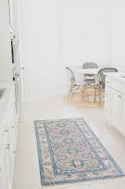pottery barn rugs discontinued for home decorating ideas awesome 200 best house rugs images on