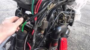 honda elite 80 wiring diagram wiring diagram host