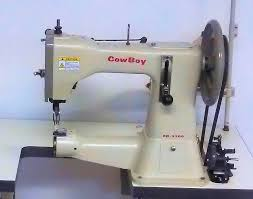 Leather Sewing Machine For Sale Uk