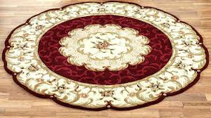 4 foot round rug fresh 4 foot round rugs rug braided wide info 4 foot round 4 foot round rug