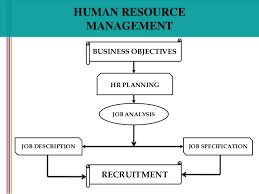 human resource management job description corporate hr manager international human resource management recruitment and selection