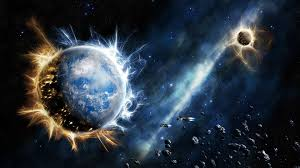 hd pictures of supernova. Perfect Pictures Latest Supernova HD Wallpaper Free Download  Wallpapers  For Hd Pictures Of A