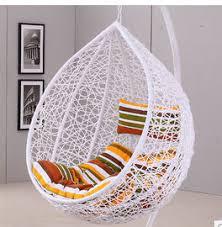 indoor swing furniture. China Outdoor-indoor Wicker Swing Chair--8101 Distributor Indoor Furniture A