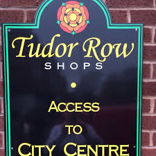 Raphael Design Lichfield Tudor Row Shops Tudorrow Twitter