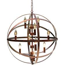 supply engageri org wp content uploads 2017 05 mini chrome chandelier warehouse of tiffany dudley 9 light crystal chandelier brass chandelier with