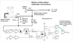 mallory distributor to coil wire schematic ignition coil wiring mallory distributor to coil wire schematic ignition coil wiring diagram