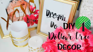 diy office decor. Dollar Tree DIY (Easy Room \u0026 Office Decor) Under $15! Diy Office Decor