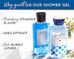 Body Wash & <b>Shower</b> Gel   <b>Bath</b> & Body Works