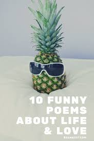 Image result for nutrition poems