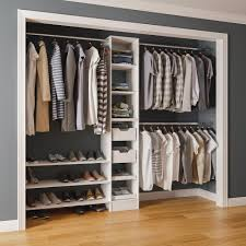 uncategorized reach in closet organizer plans storage ideas with drawers small closet organizers do it yourself21 closet