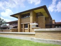 famous modern architecture house. Unique Architecture Famous Modern Architects Architecture House  Names Throughout Famous Modern Architecture House Spec2kclub