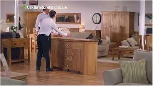 oak furniture land. Brilliant Oak Astounding Oak Furniture Land Early May Bank Holiday St  Ives For A