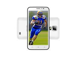 گوشی موبایل Celkon ای 500 - Celkon A500