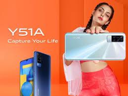 Vivo Y20A - Price, Specs, Reviews ...