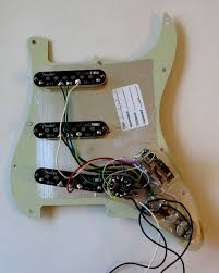 fender eric johnson wiring diagram wiring diagram libraries fender strat pickguard wiring diagram schematic diagramsfender s1 wiring diagram help needed content stratocaster guitar eric