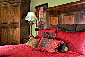 Old World Bedroom Furniture Hill Country Interiors San Antonio Tx Bedroom Furniture