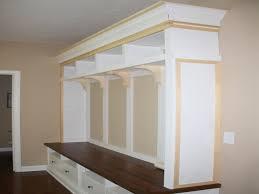 Ikea Mud Room mudroom ikea trendy chic design contracting portfolio project 5859 by uwakikaiketsu.us