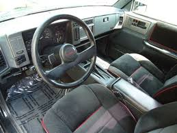 s custom parts s a guide wiring diagram images gmc syclone body kit gmc a guide wiring diagram images