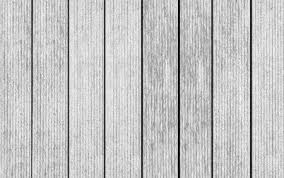white wood floor texture. Beautiful Floor Stock Photo  Vintage White Wood Floor Texture And Seamless Background Intended White Wood Floor Texture O