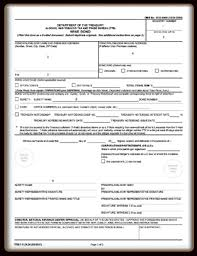 surety bond form bonds wine bond form 5120 36
