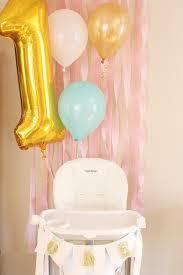 Best 25 Princess Sofia Party Ideas On Pinterest  Sophia The 1st Birthday Party Ideas Diy