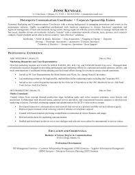 essay of internet in hindi n ocean tsunami essay custom essay medical unit secretary resume sample handsomeresumepro com argumentative essay writing tips resume writing tips and