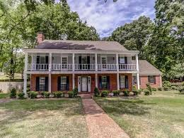 country club memphis real estate 1